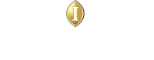 InterContinental Suites Hotel Cleveland - 8800 Euclid Avenue, Ohio 44106