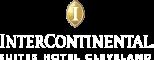InterContinental Suites Hotel Cleveland - 8800 Euclid Avenue, Ohio 44106